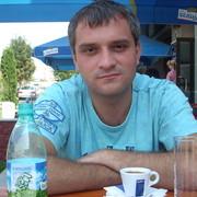 alexandr cazac on My World.