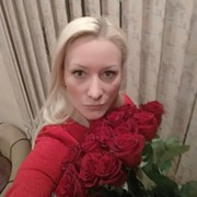 Ирина Зобнина on My World.