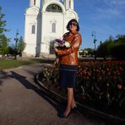 Зоя Гордеева (Барсукова) on My World.