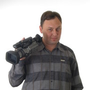 Евгений Зуев on My World.