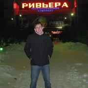 Руслан Романов on My World.