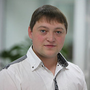 Денис  Зыякаев on My World.