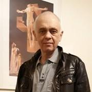 Сергей Петрович on My World.