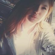 Все фото екатерины енокаевой
