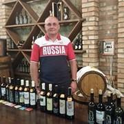 Сергей Кисляков on My World.